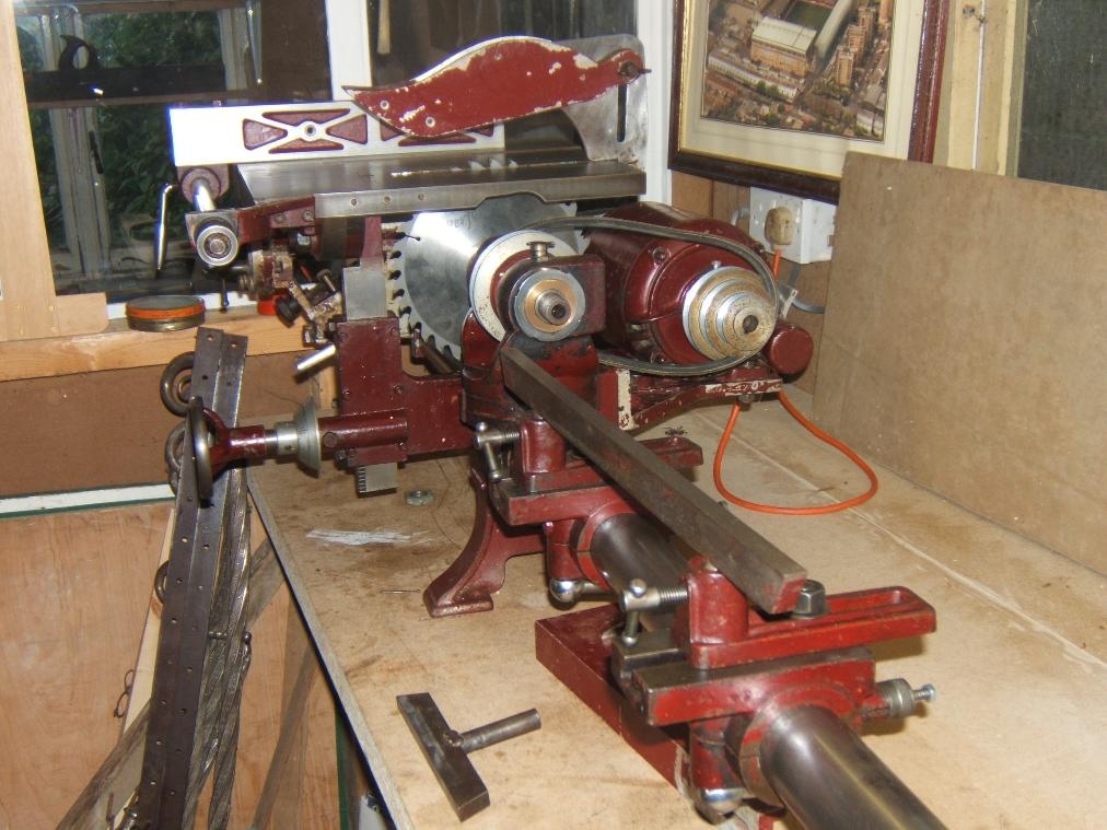 boleynworkshop rh boleynworkshop com LeBlond Regal Lathe Manual Manual Lathe Accidents